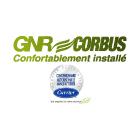 GNR Corbus Inc à Granby