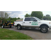 Shane Miller and Son Lawn Care and Landscaping