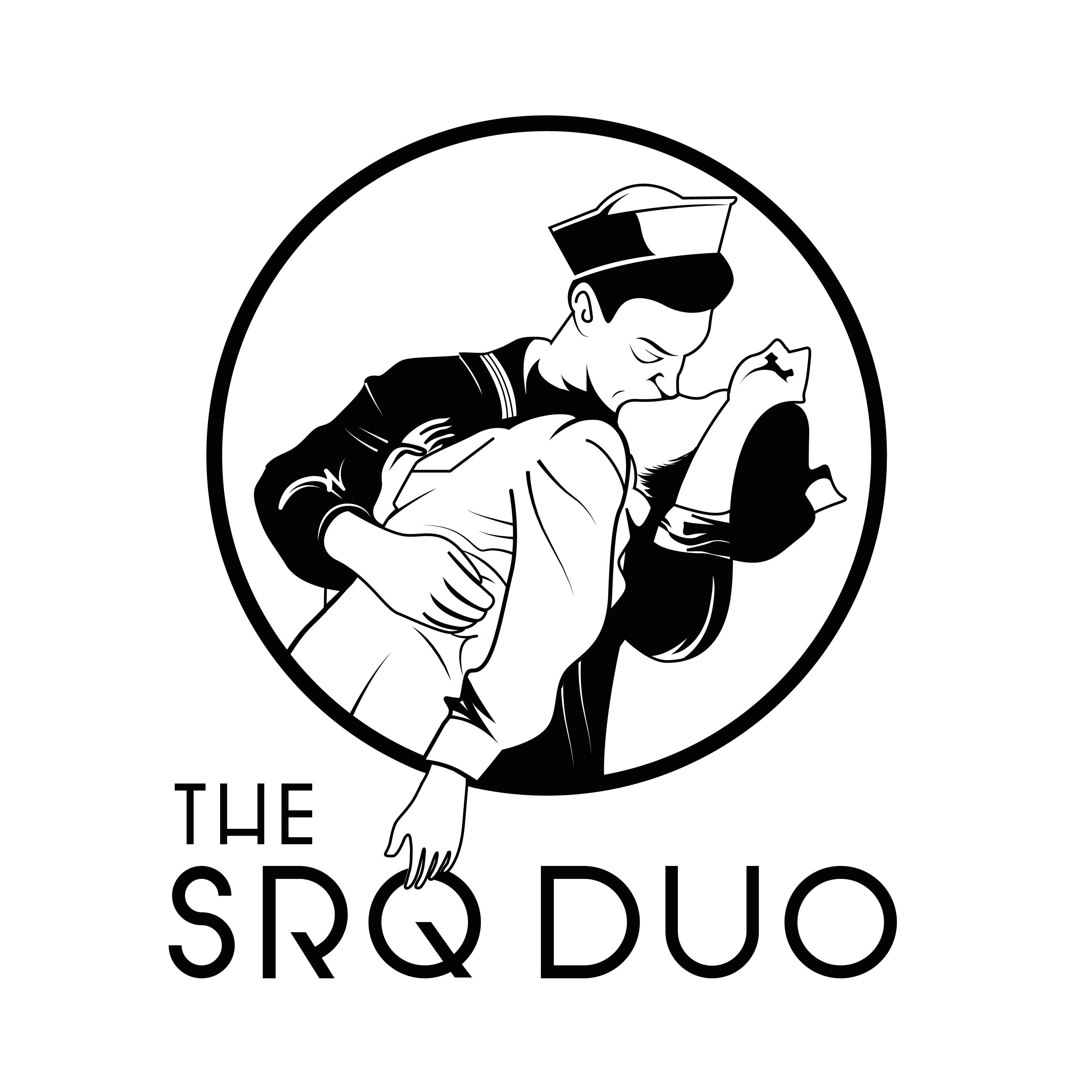 The SRQ Duo