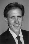Edward Jones - Financial Advisor: George C Jansen - ad image