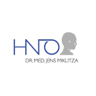 Bild zu HNO-Praxis Dr. med. Jens Miklitza in Frankfurt am Main