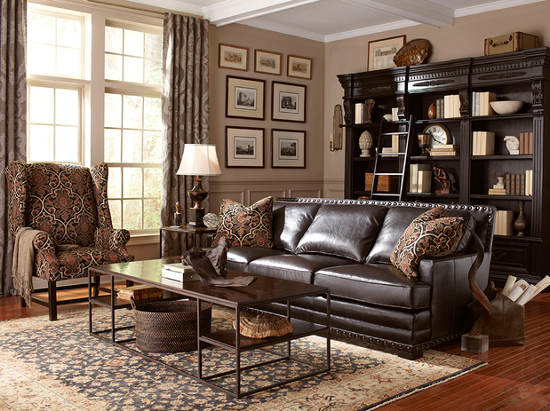 Images Star Furniture Clearance Outlet