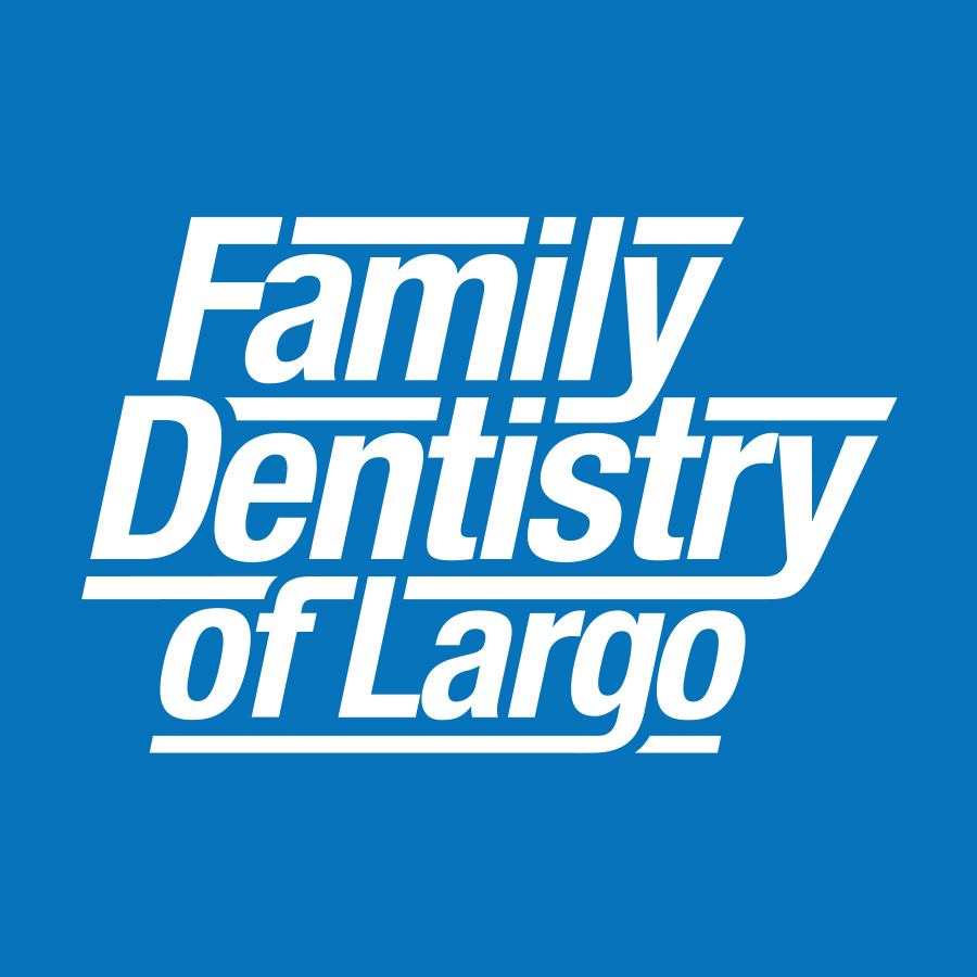 Family Dentistry of Largo