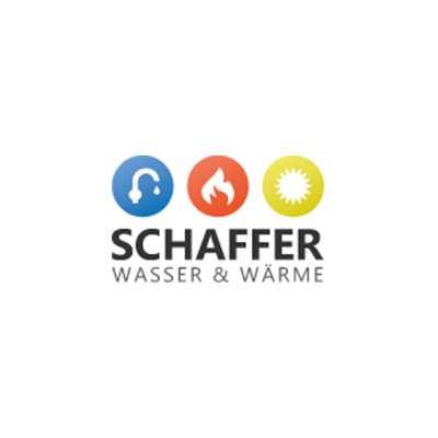 Bild zu Schaffer Wasser & Wärme in Baltmannsweiler