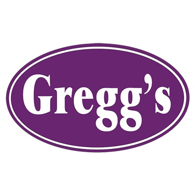 Gregg's Beauty & Nail Supplies - Linden, NJ - Cosmetic & Beauty Supplies