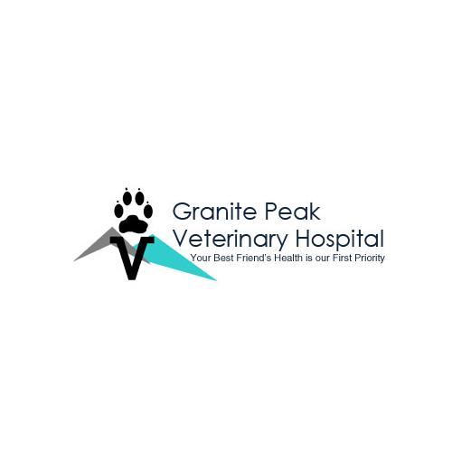 Granite Peak Veterinary Hospital - Billings, MT - Veterinarians