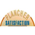Les Planchers Satisfaction