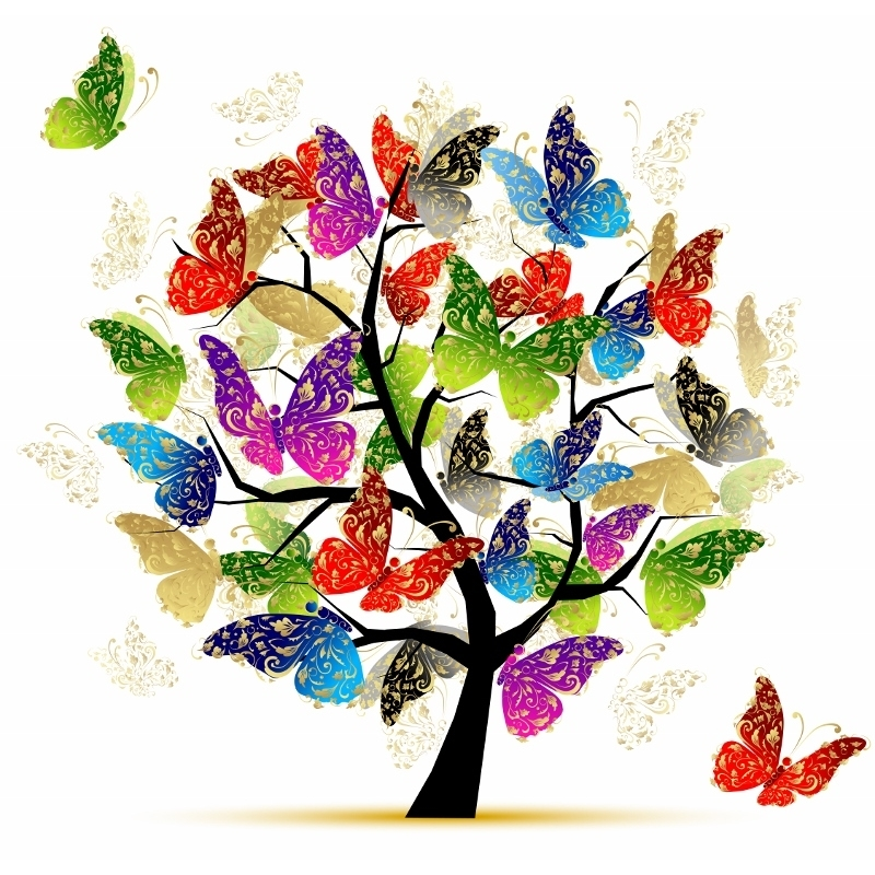 Chrysalis Recovery Center, LLC, - LICSW, MLADC, LADC, MS and BA clinicians and counselors