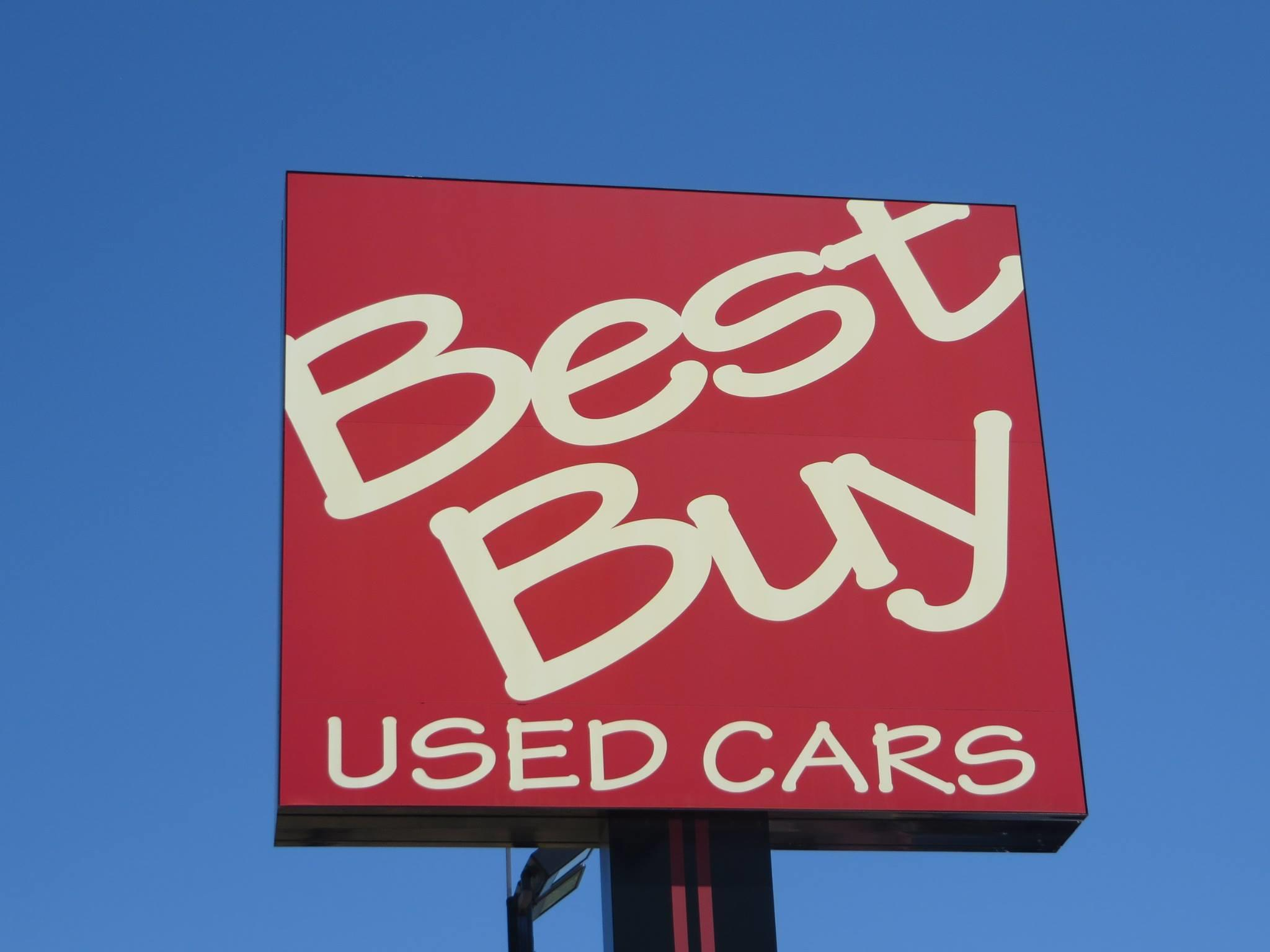 best buy used cars coupons near me in grand rapids 8coupons. Black Bedroom Furniture Sets. Home Design Ideas