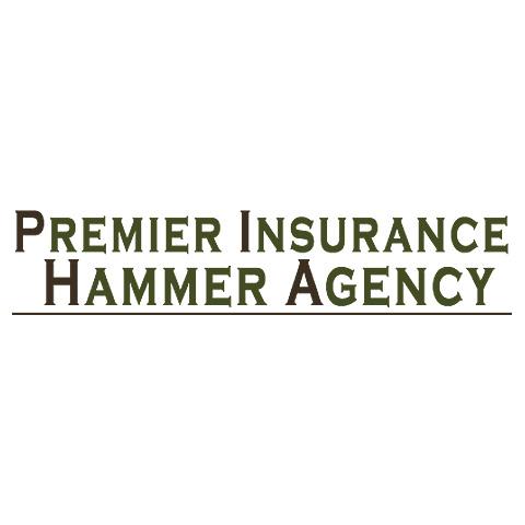 Premier Insurance Hammer Agency