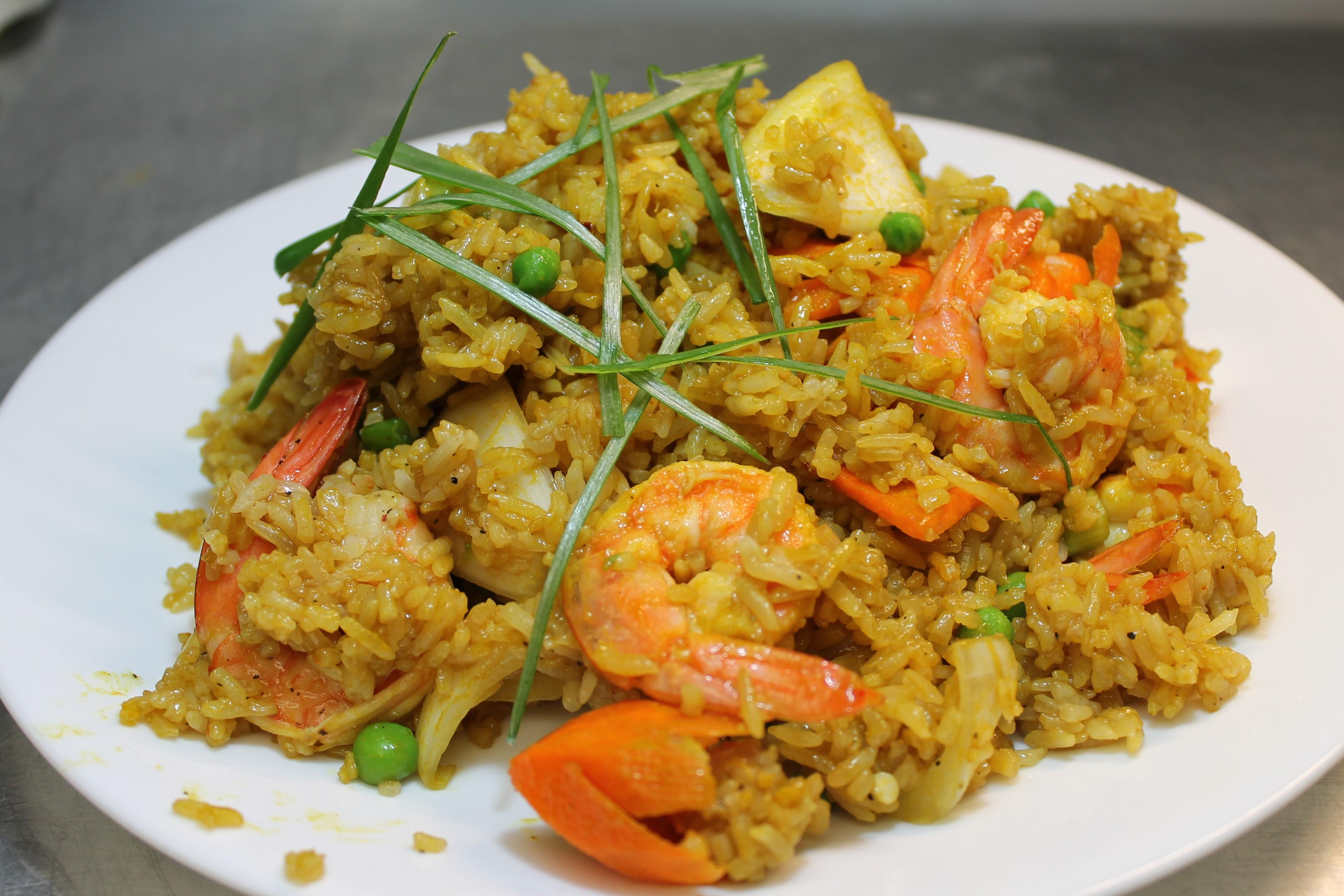 Best Thai Restaurant In Roseville Mn