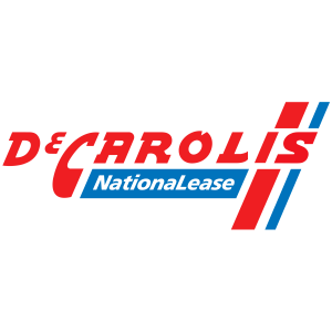 DeCarolis NationaLease