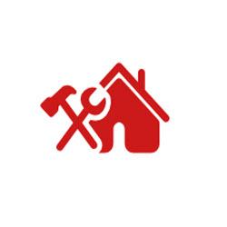 Francisco's Restoration Services Inc
