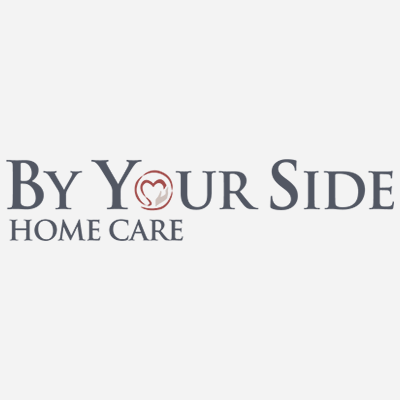 By Your Side Home Care - Leola, PA - Home Health Care Services