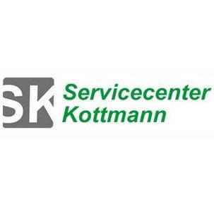 Servicecenter Kottmann
