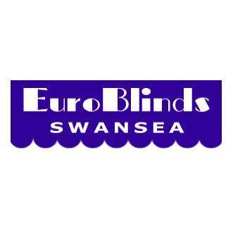 EuroBlinds Swansea - Swansea, West Glamorgan SA6 7BJ - 01792 790593 | ShowMeLocal.com