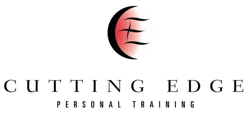 Cutting Edge Personal Training