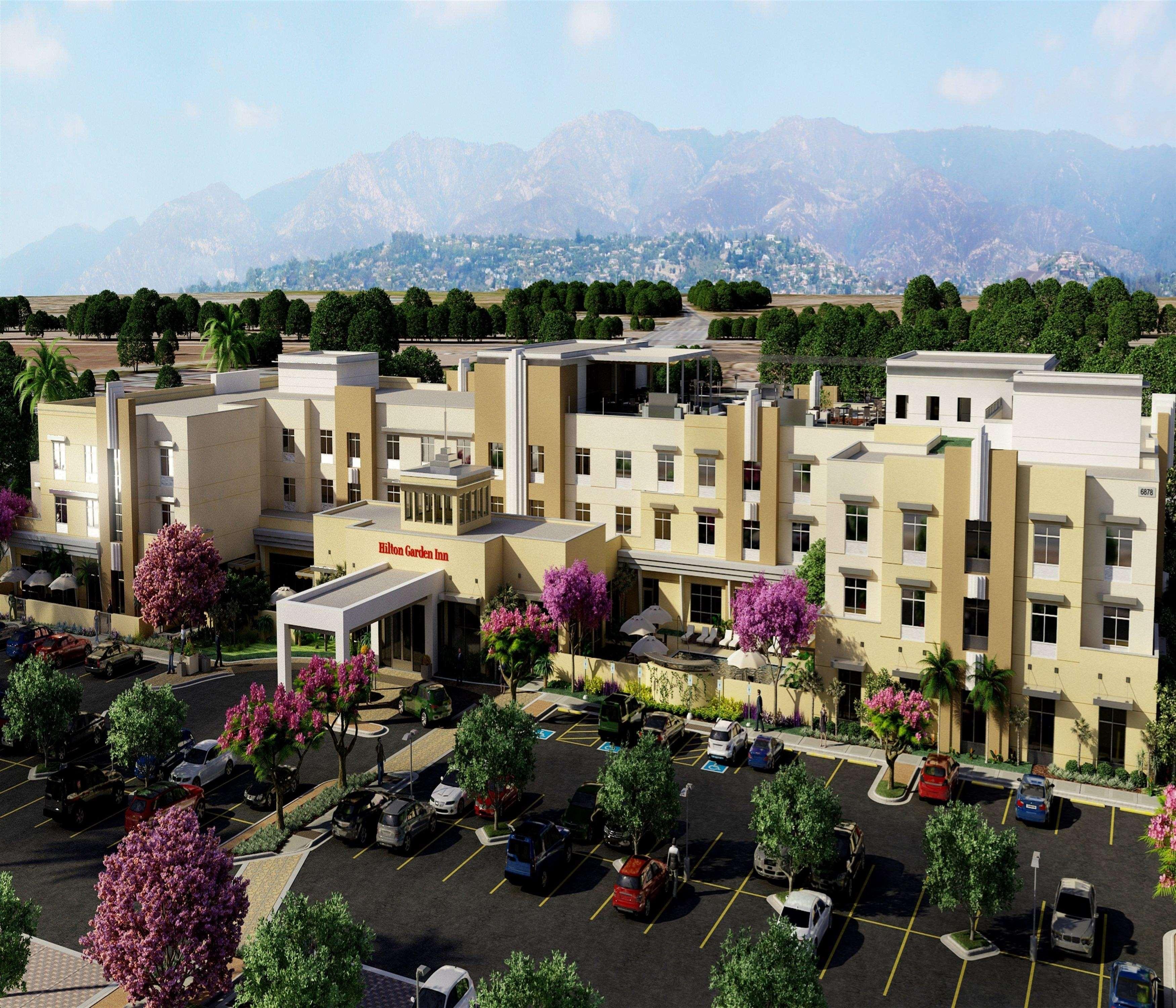 Goleta Ca Hotels Motels