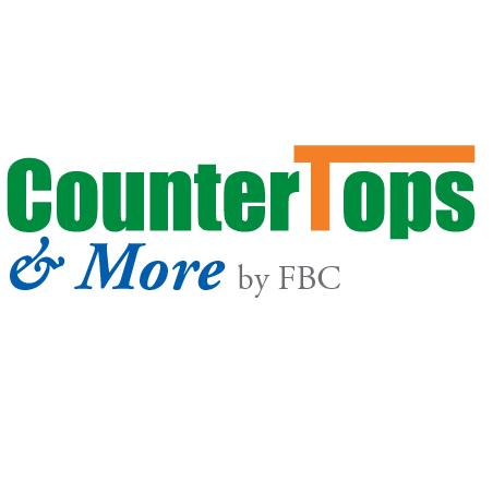 Countertops & More