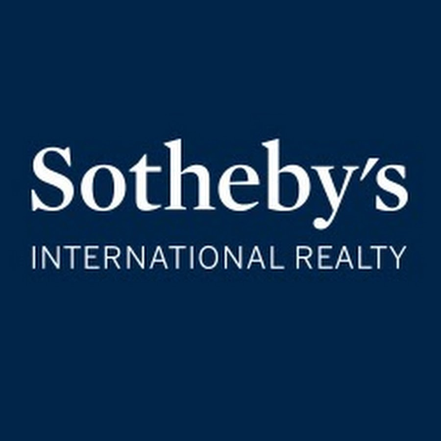 Sharon Whitfield | Sotheby's International Realty - Eustic, FL 32726 - (941)302-4255 | ShowMeLocal.com