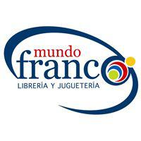 DISTRIBUIDORA FRANCO