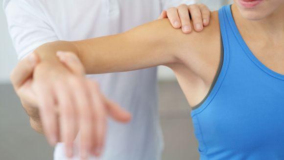 Fysioterapia Leppävirran Kuntoutuspalvelu
