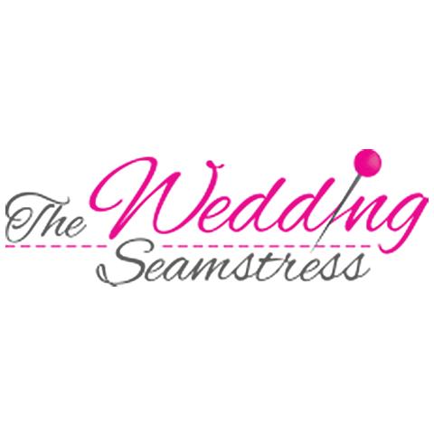 The Wedding Seamstress - Arvada, CO 80003 - (720)435-1004 | ShowMeLocal.com