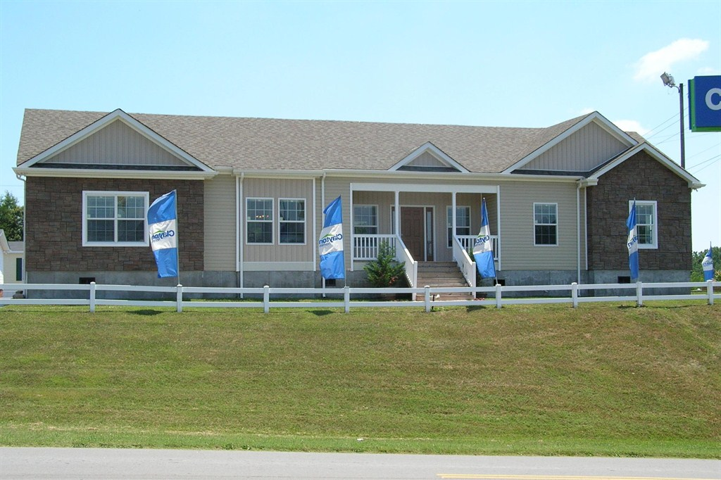 Clayton Homes In Mount Airy Nc 336 789 8826