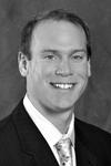 Edward Jones - Financial Advisor: Matt Gerlach