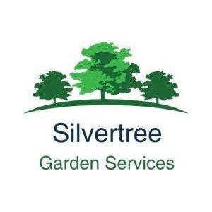 Silvertree Garden Services - Spalding, Lincolnshire PE12 0QH - 01406 331205 | ShowMeLocal.com