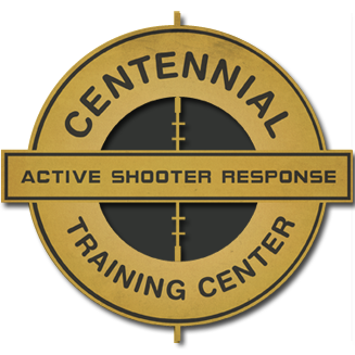 Centennial Active Shooter Response Training Center