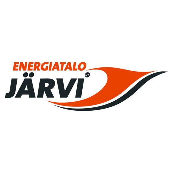 Energiatalo Järvi Oy
