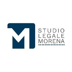 Studio Legale Morena