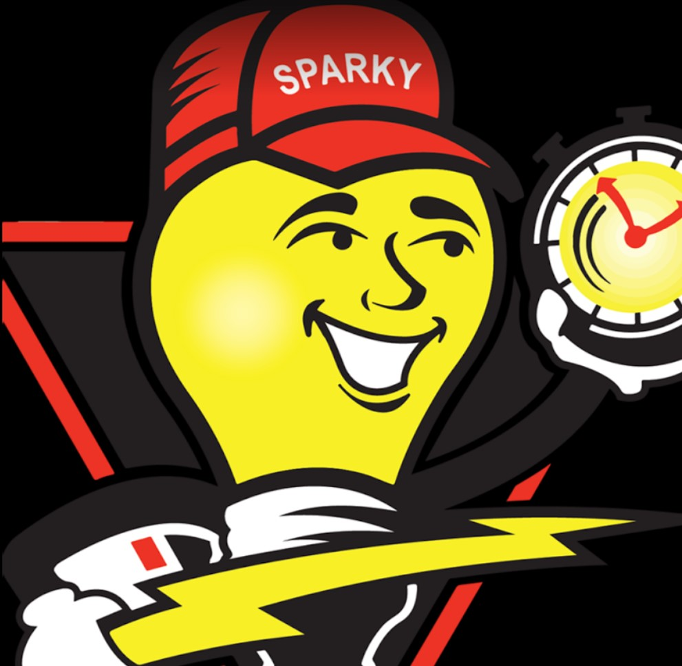 Mister Sparky Electrician St Louis Coupons Near Me In St
