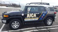 Image 9 | AICA Plumbing/HVAC Systems