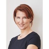 Bild zu Dr. med. Maria Wiedner in Köln