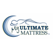 MY ULTIMATE MATTRESS