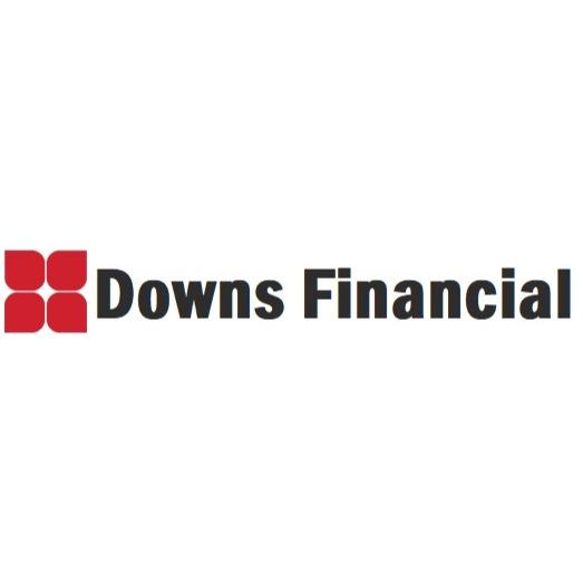 Downs Financial