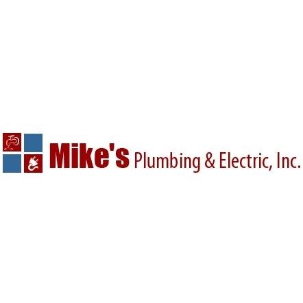 Mike's Plumbing & Electric, Inc.