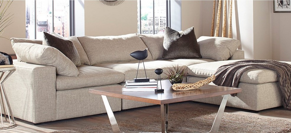 University Furniture Gallery In Huntsville Al 35816