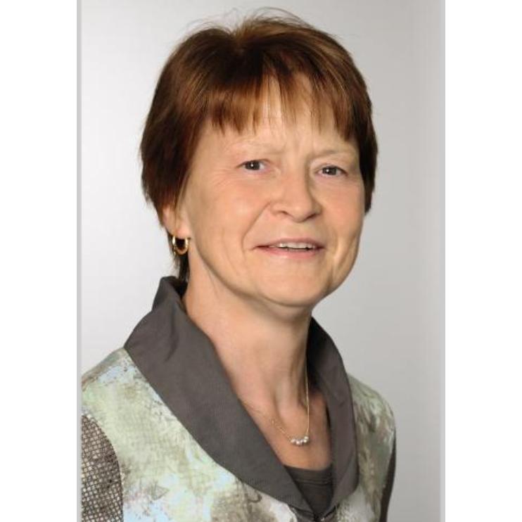 ERGO Versicherung Angela Pradel