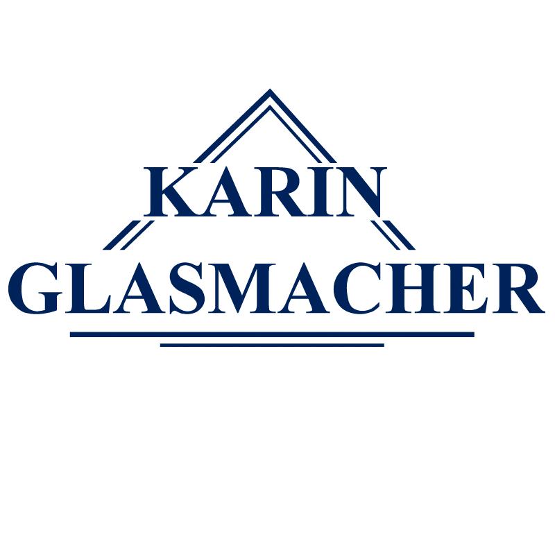 Karin Glasmacher Mode für SIE in Bad Salzuflen in Bad Salzuflen