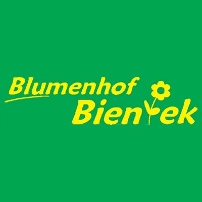Bild zu Blumenhof Bieniek GmbH in Bochum