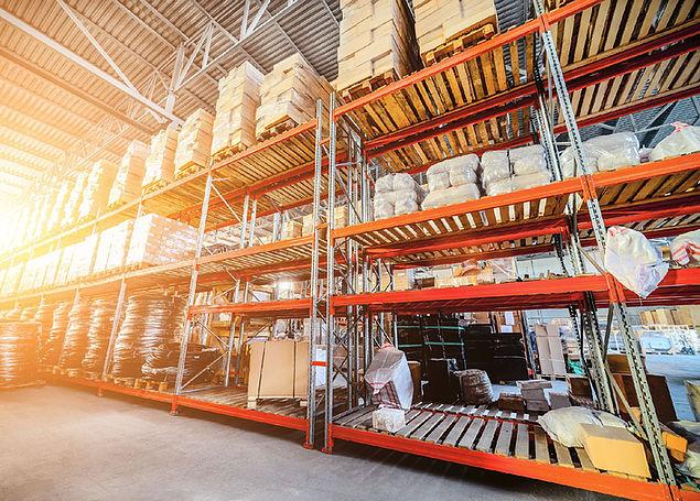 Irish Shipping & Transport Ltd 9