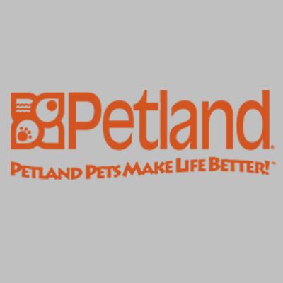 image of the Petland Iowa City