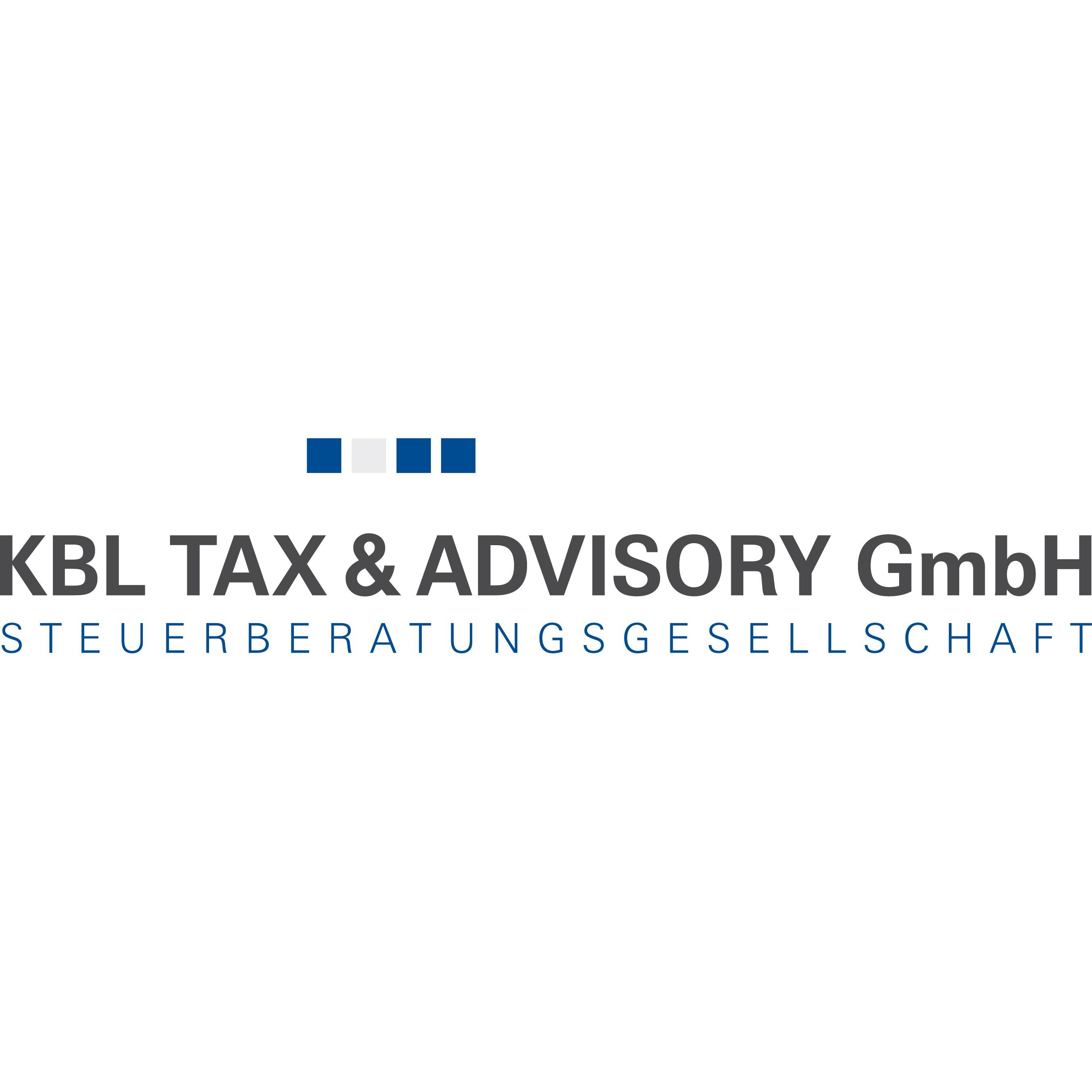 Bild zu KBL Tax & Advisory GmbH Steuerberatungsgesellschaft in Würzburg