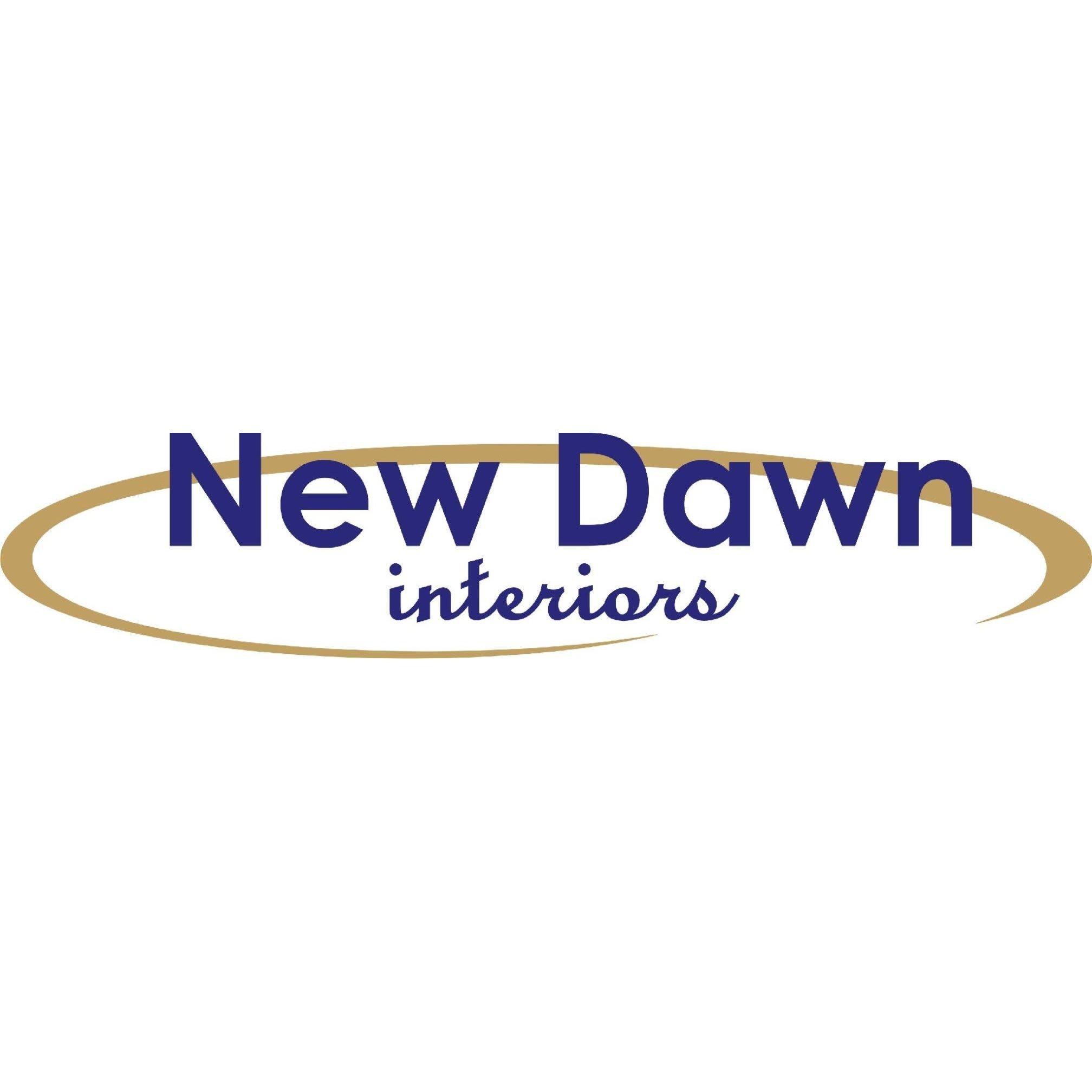 New Dawn Interiors Ltd - Poole, Dorset BH17 0UG - 01202 681818   ShowMeLocal.com