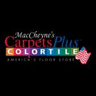 MacCheyne's Carpets Plus Inc