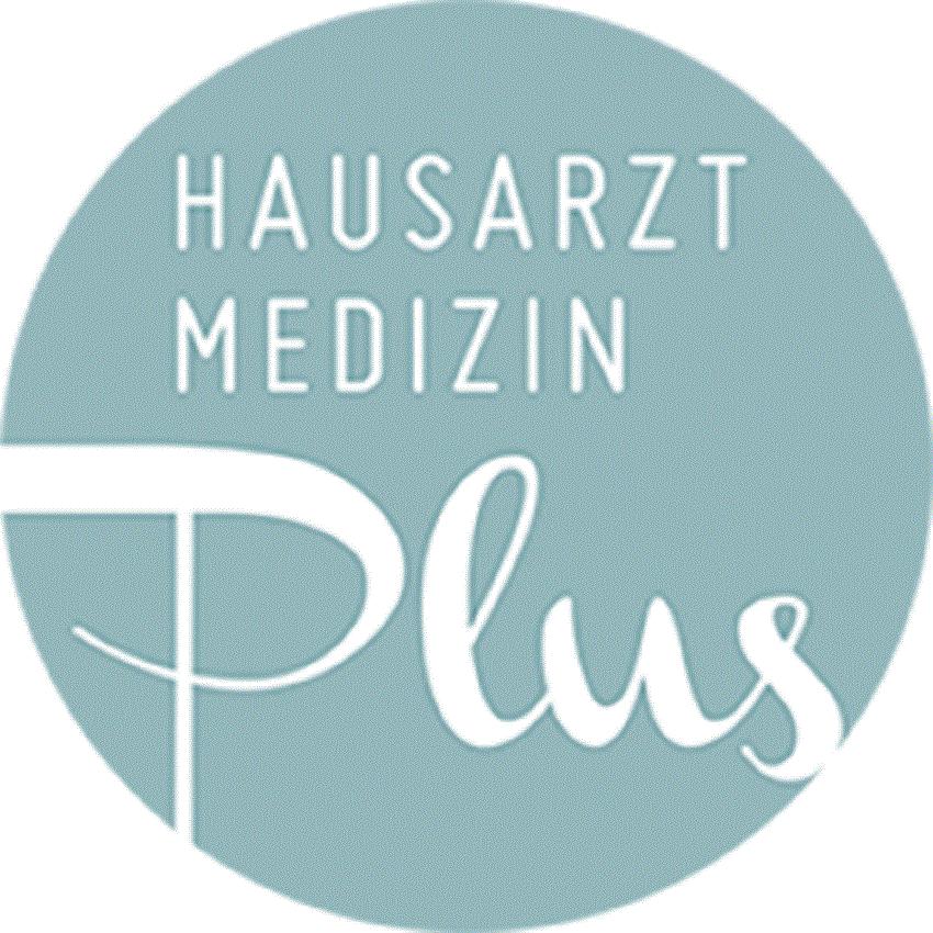 Gesundheitszentrum Haslach, Hausarztmedizin Plus
