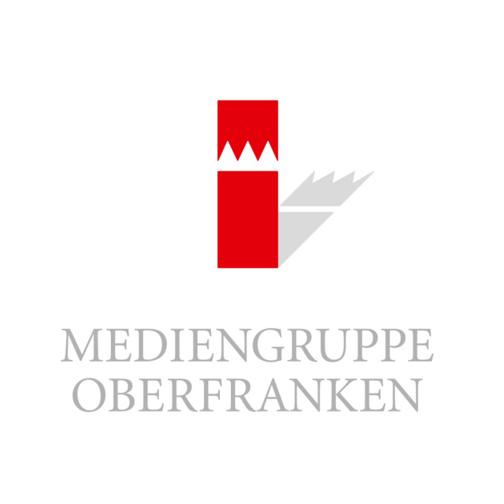 Bild zu Mediengruppe Oberfranken GmbH & Co. KG in Bamberg